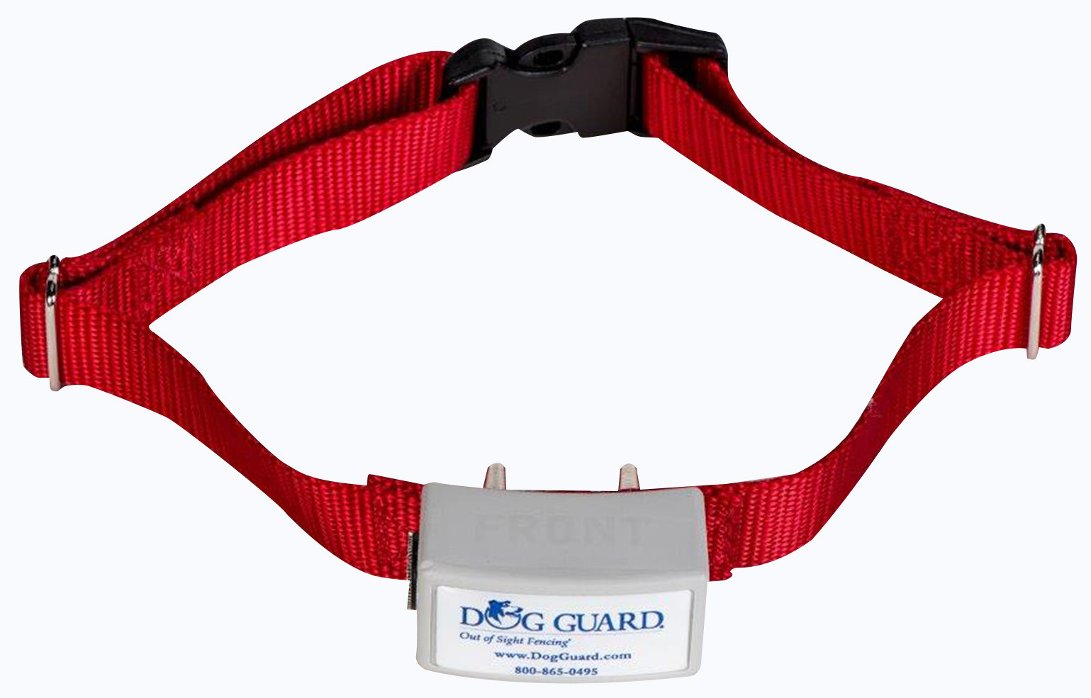 Dog Guard XT Receiver